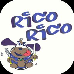 RicoRicosauzal